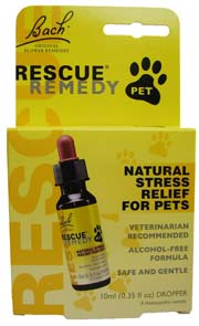 Original Bach Rescue Remedy: Rescue Sleep, Rescue Cream, Rescue ...